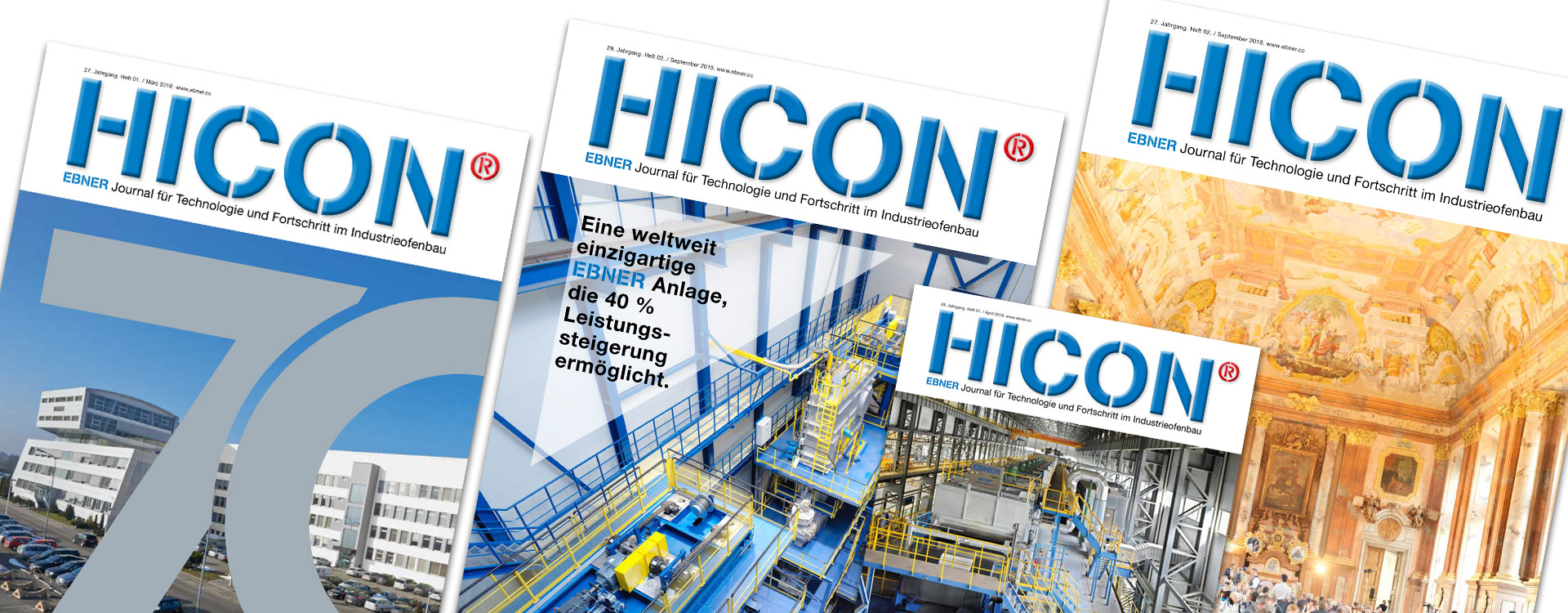 01Hicon-Header-Vorlage-1920x750