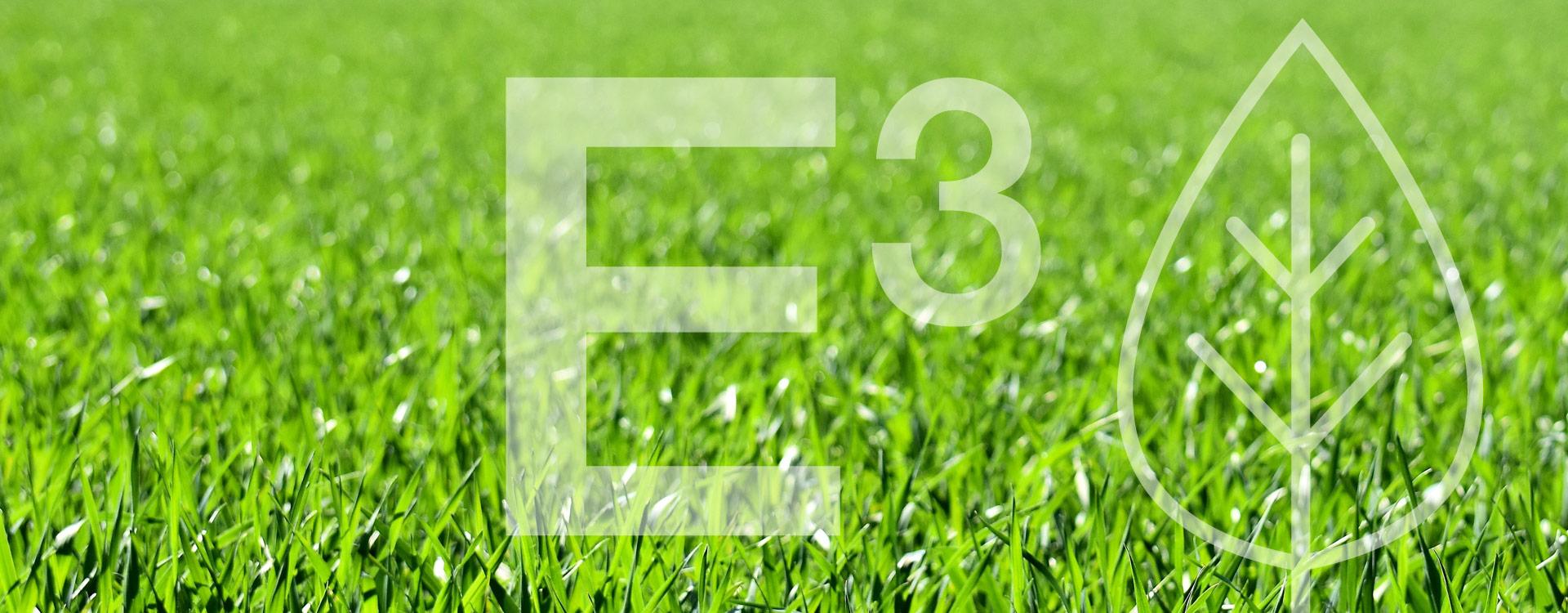 E3 Ebner Energie Effizienz