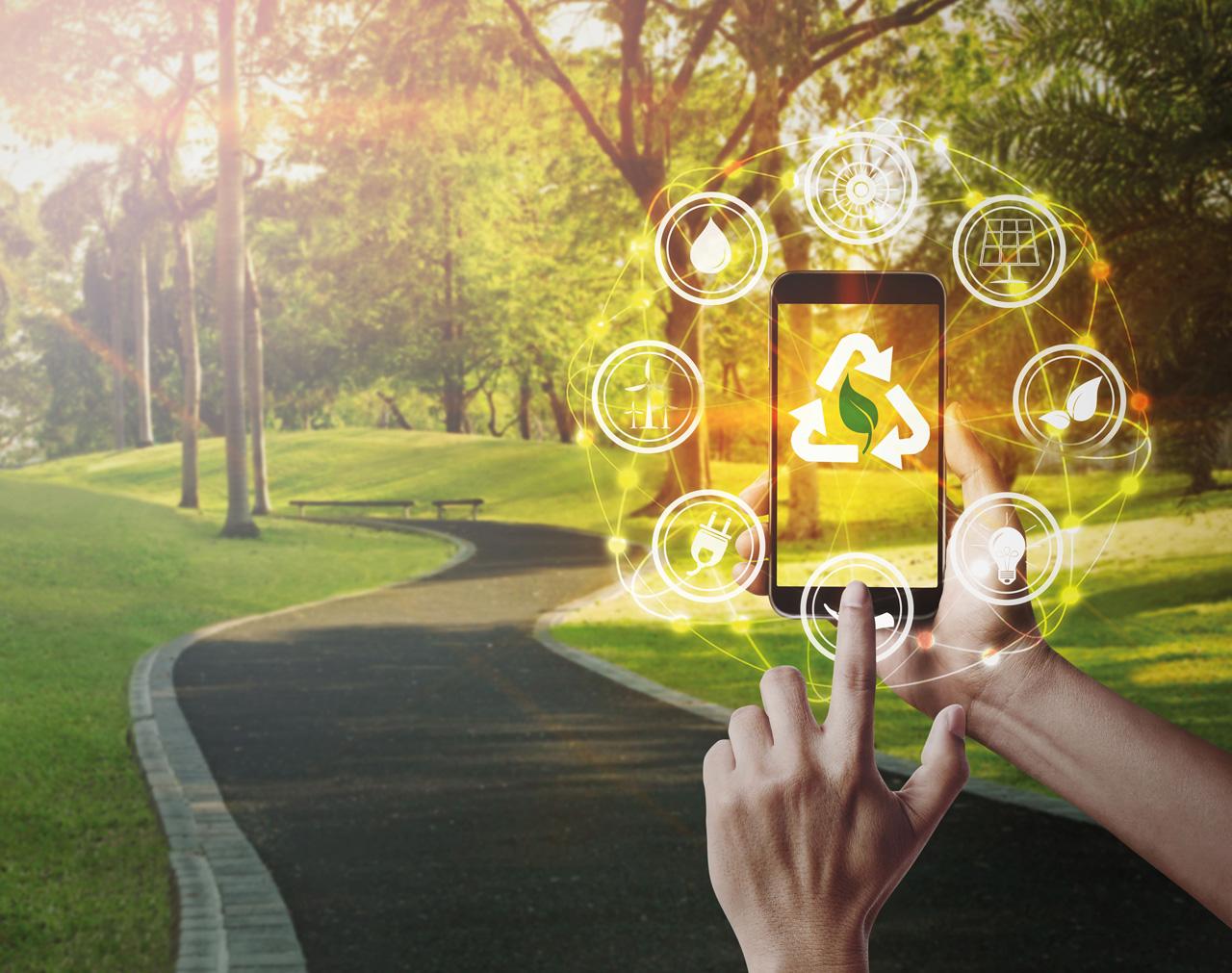 E3 - EBNER Energie Effizienz