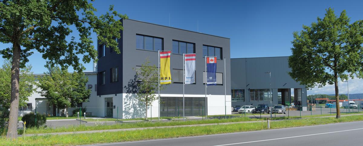 C-R-C - Casthouse (R)Evolution Center