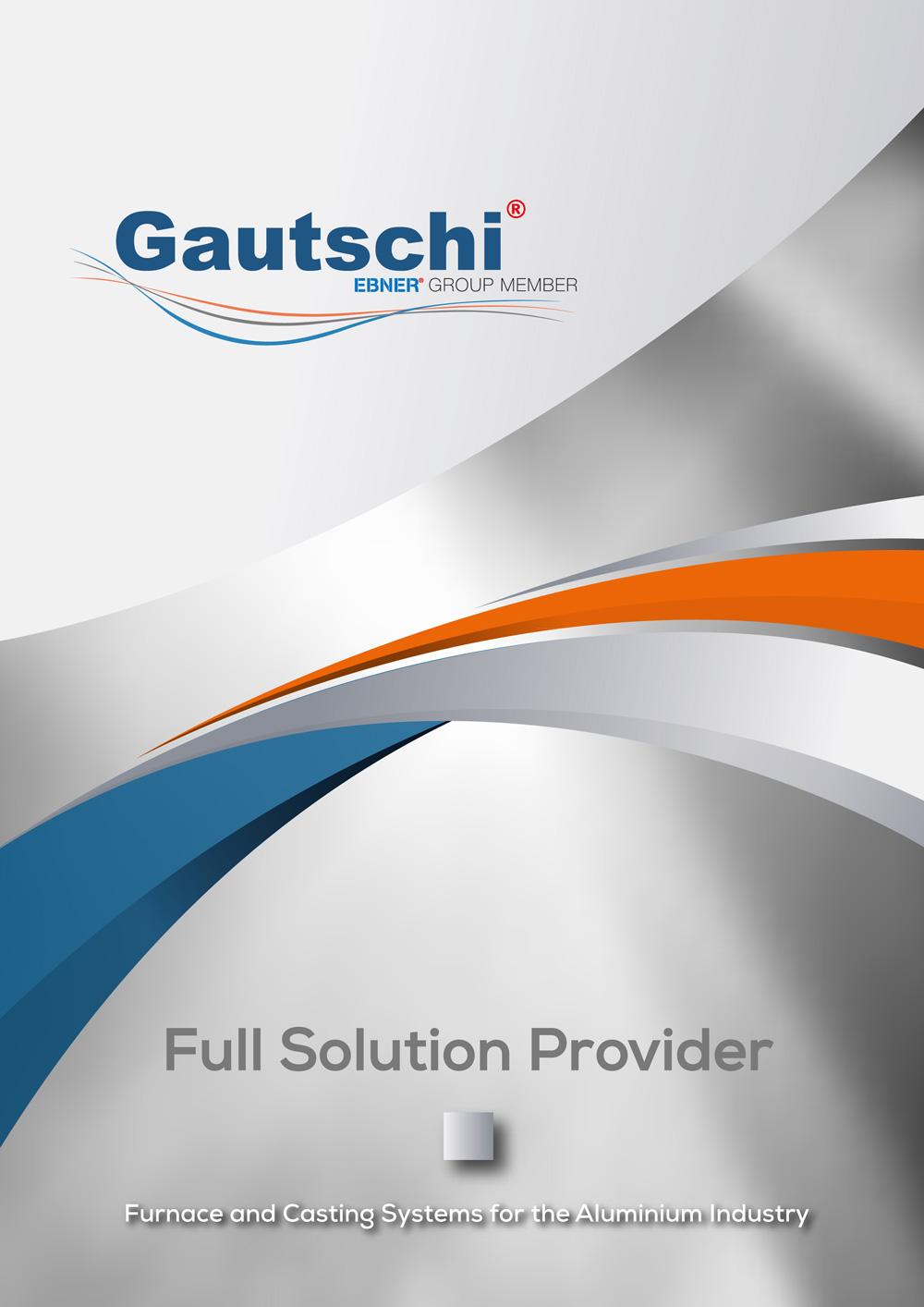 Gautschi Brochure 2020-1