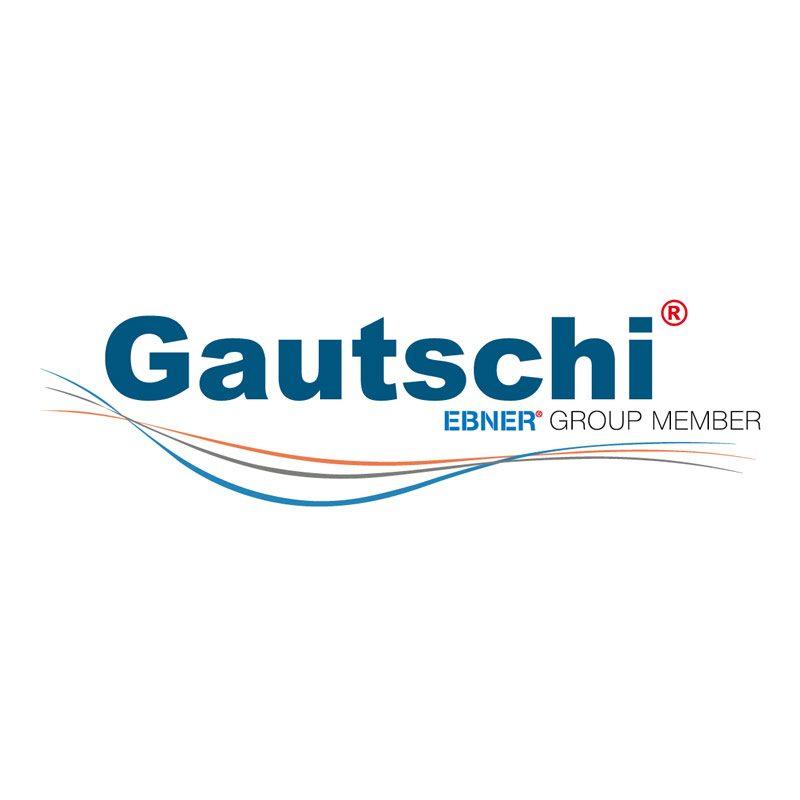 Gautschi Logo